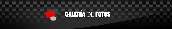 galeria_de_fotos