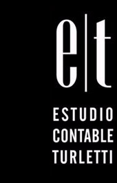 Estudio Contable Turletti