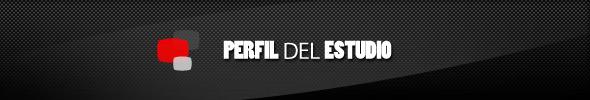 perfil_del_estudio