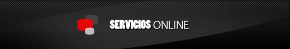servicios_online