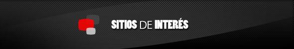 sitios_de_interes