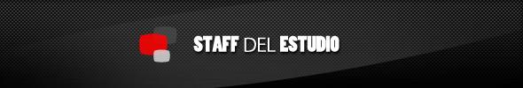 staff_del_estudio