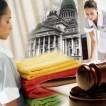La AFIP lanzó el nuevo formulario para pagar al personal doméstico